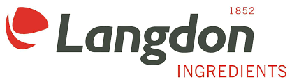 longdon ingredients