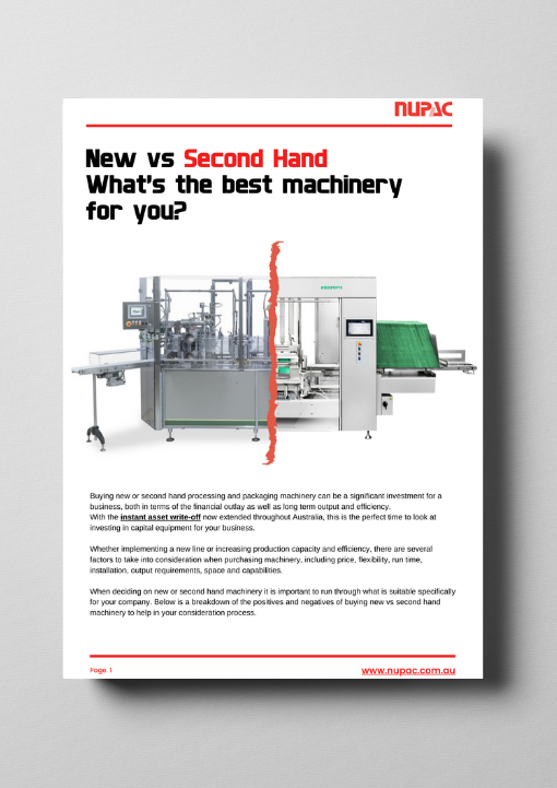 New vs Second Hand Machinery (3)_Page_1