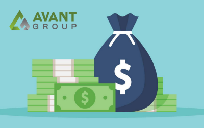 Government Grant funding for manufacturing projects – Avant Group