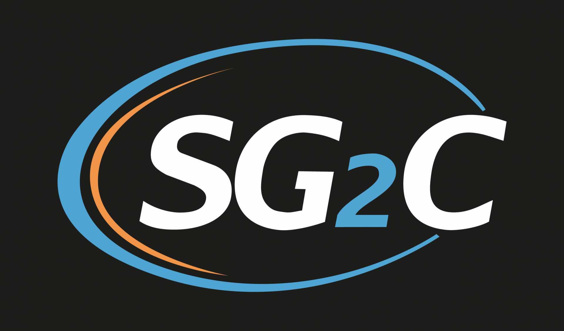 SG2C, France